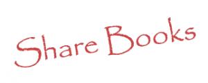 ShareBooks